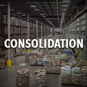 CONSOLIDATION-panel