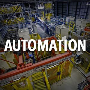 automation-panel
