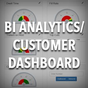 customer-dashboard-panel