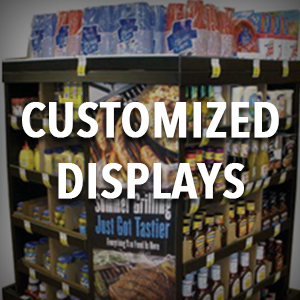 customized-displays