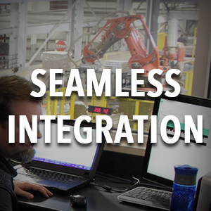 seamless-integration