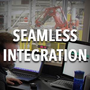 seamless-integration