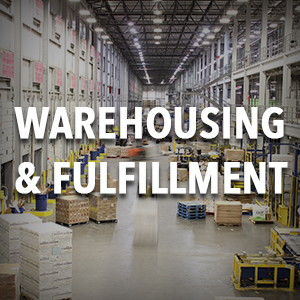 warehousing-panel