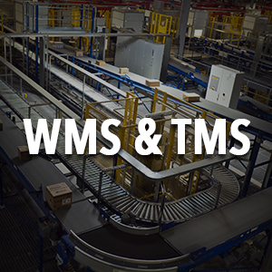 wms-tms-panel