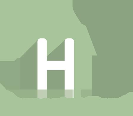 Homestat Farm