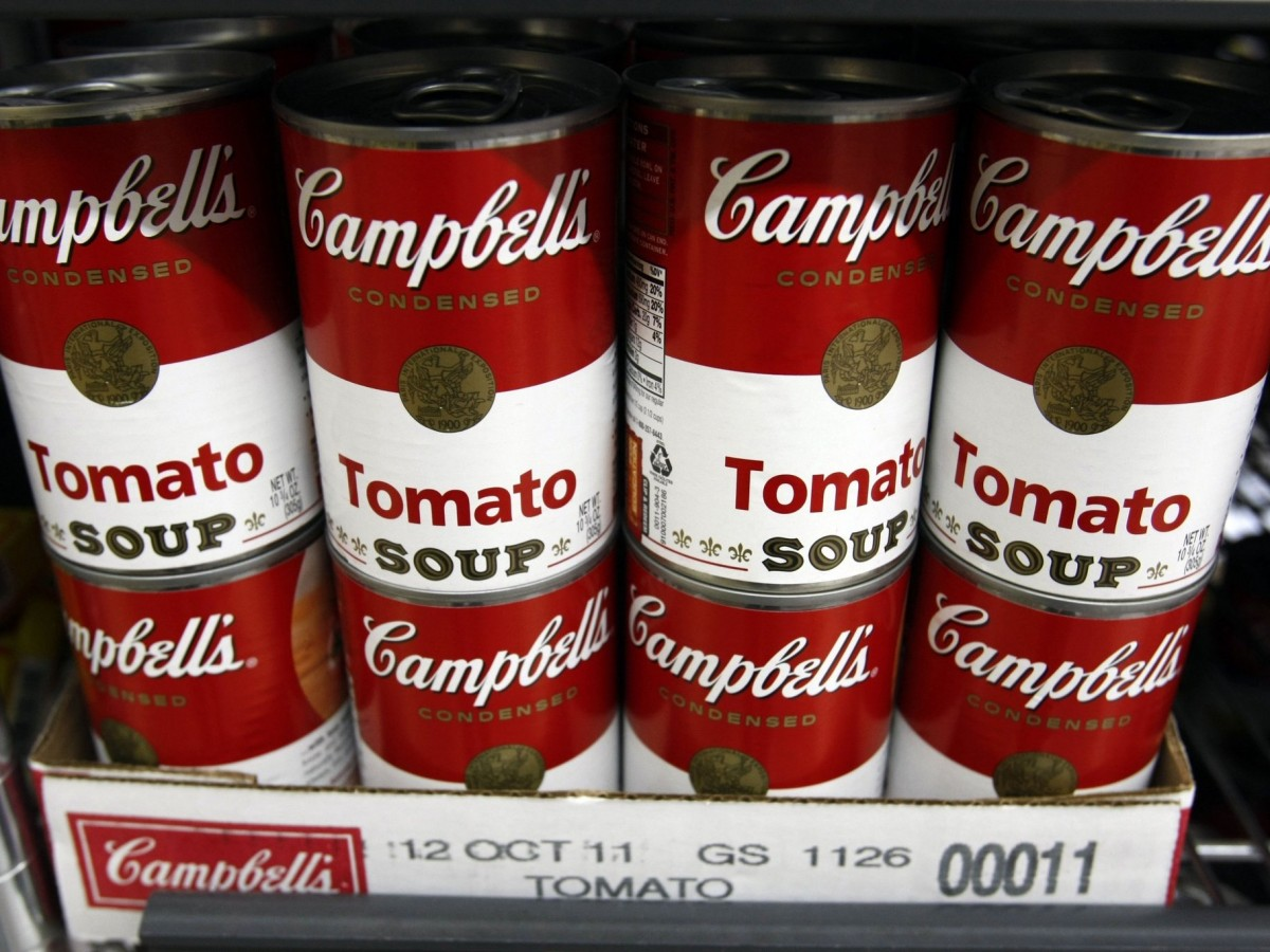 campbell-soup-co-108c1d0d8cfb488a