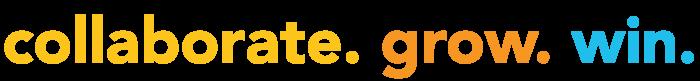 Collaborate Grow Win Logo2 trans-01-01