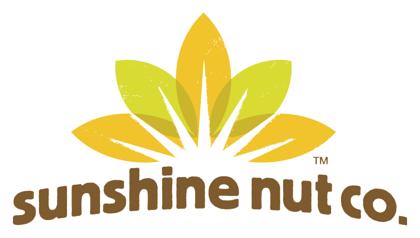 Sunshine Nut Co