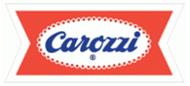 Carozzi N. America