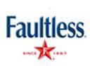 Faultless - Bon Ami