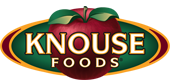 Knouse Foods, Inc