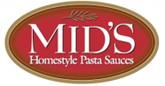 Mids Homestyle Pasta Sauce