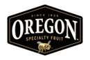 Oregon Fruit